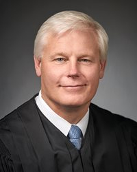 Why Paul Thissen isn't waging a normal campaign for Minnesota Supreme Court