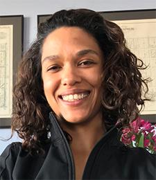 Kristel Porter