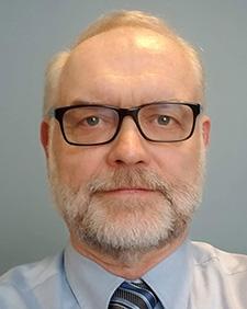 Kurt M. Anderson