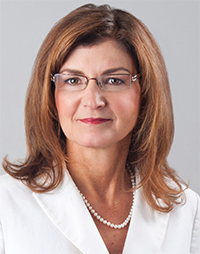Michelle MacDonald