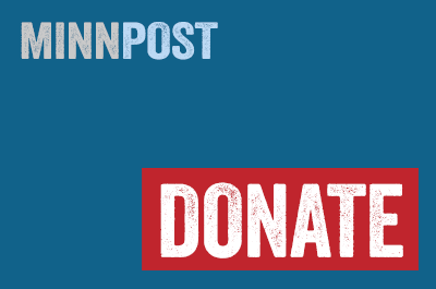 Donate to MinnPost today!