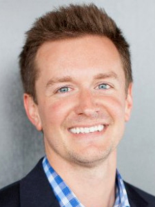 Ryan Baumtrog