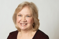 Susan Albright