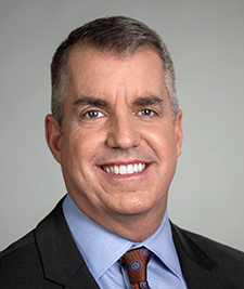 Dr. Craig Samitt