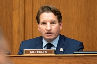 Rep. Dean Phillips