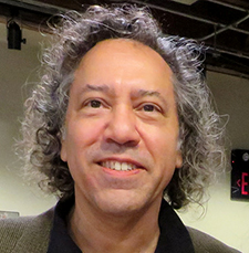 Eric Lorberer