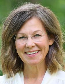 Judge Jana Austad