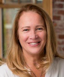 Jane Reilly