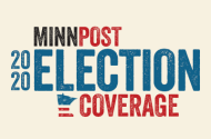 MinnPost's 2020 Election Coverage