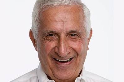 What it was like to work with — or, rather, around — Sid Hartman | MinnPost