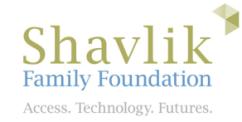 Shavlik Family Foundation