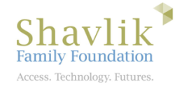 Shavlik Family Foundation
