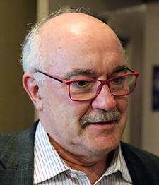 State Sen. David Tomassoni
