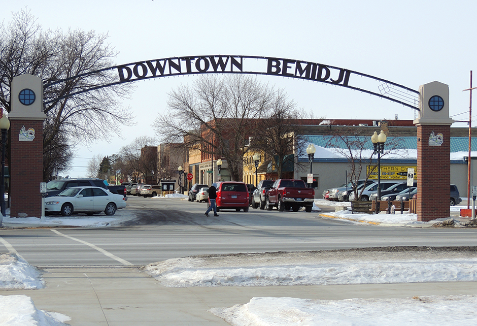 Like most of Minnesota in 2020, turnout increased in the Bemidji-area districts.