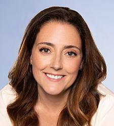 Jessica Cordova Kramer