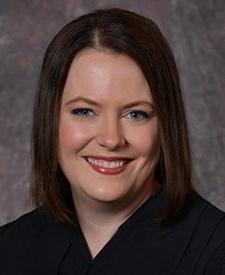 Judge Laura Nelson