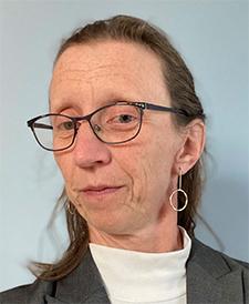 Laura Triplett