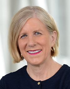Sheryl Ramstad