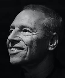 """Ben Sidran will narrate """"A Copasetic Christmas."""""""