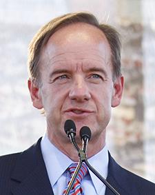 Jim Pohlad