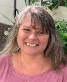 Juanita Jensen