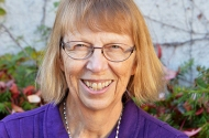 Marjorie Schaffer