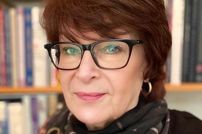 Pamela Espeland