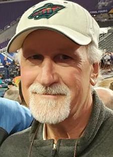 Gary Friedlieb