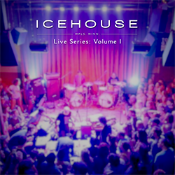 Icehouse releases live album of music from its first eight years; Film Society presents award-winning film about autism