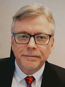 Jeff Sigurdson