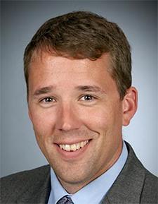 Jeremy Estenson