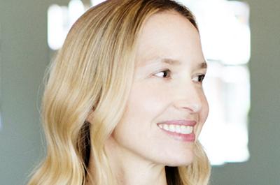 Kate Nordstrum