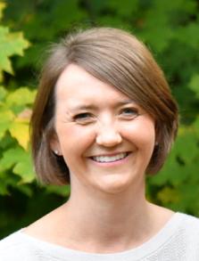Katie Nickerson