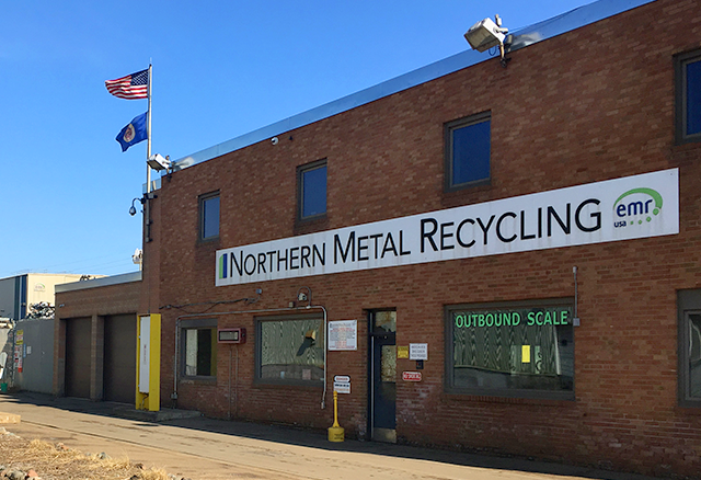 Northern Metals was forced to shut down its north Minneapolis metal shredder after years of emitting elevated levels of particulates, lead and other pollutants.