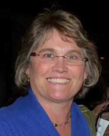 Pam Neary