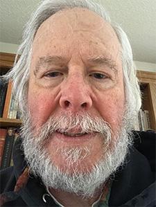 Ralph Brauer