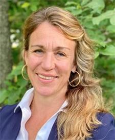 Aimee Witteman
