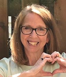 Ann Fosco
