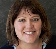 Dr. Beth Thielen