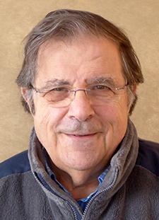 Frank Cerra