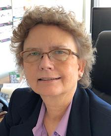 Julie Bleyhl