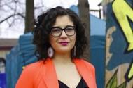 Sheila Nezhad