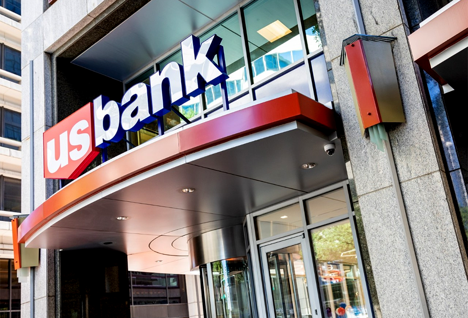 U.S. Bank announced a comprehensive plan Wednesday to help Black families build wealth.