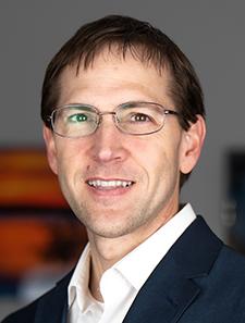 Dr. Brian Johns