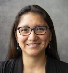 Helen Waquiu