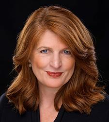 Chancellor Lori Carrell