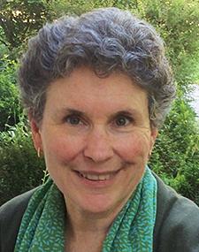 Marita Bujold