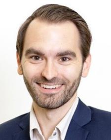 Nicholas Hayen