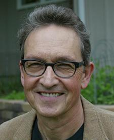 Pete Hautman