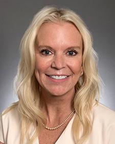 State Sen. Karin Housley